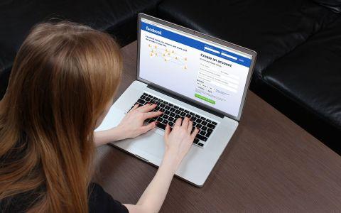 Anuntul facut de Facebook. Ce se va intampla cu reteaua de socializare