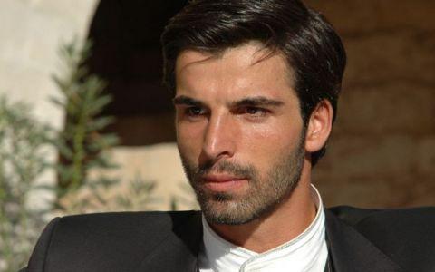 Mehmet Akif Alakurt, greu de recunoscut chiar si pentru fane. Cum arata starul din  Puterea Destinului  acum