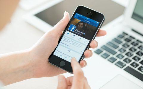 S-a aflat ! Cat de multa baterie consuma aplicatia Facebook de pe telefonul tau