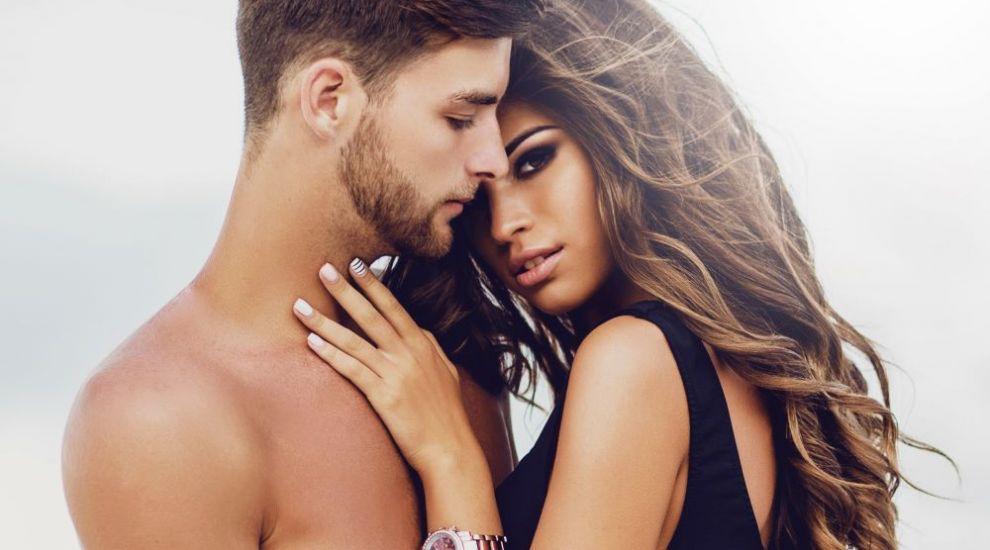 37 de lucruri pe care femeile trebuie sa le stie despre barbati. Cum sa nu il calci pe nervi si sa ai o relatie perfecta
