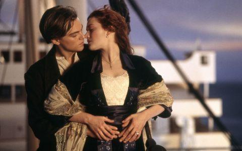 Adevarul despre finalul tragic al filmului Titanic. Kate Winslet a recunoscut