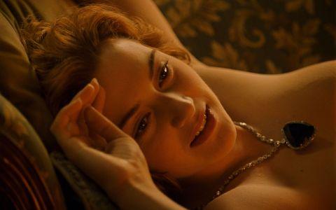 Tanara Rose din Titanic, jucata de Jennifer Aniston sau Drew Barrymore. Lista completa a aspirantelor la rol