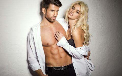 6 feluri prin care poti fi mai atragatoare in ochii unui barbat...dovedite stiintific