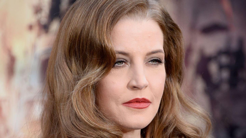 E combinatia perfecta intre Elvis si Priscilla Presley. Cum arata Lisa Marie, unica fiica a regelui rock roll-ului