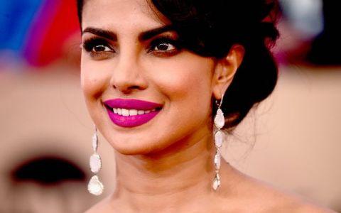Rivala Aishwaryei Rai, star in noua productie Baywatch. Cum arata actrita din India care joaca alaturi de Dwayne Johnson