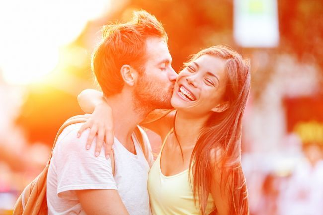 Sunteti la inceputul relatiei si vrei sa-l cuceresti iremediabil? Vezi ce nu ai voie sa faci