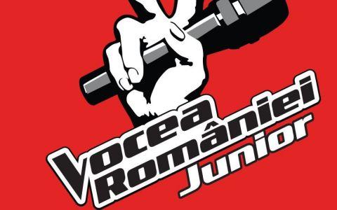 PROTV a achizitionat formatul  Vocea Romaniei Junior ! Vocile noii generatii dau tonul unei super competitii!