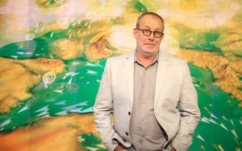 Florin Busuioc a dezvaluit cum a aparut problema de perspicacitate la editia de dimineata a Stirilor ProTV