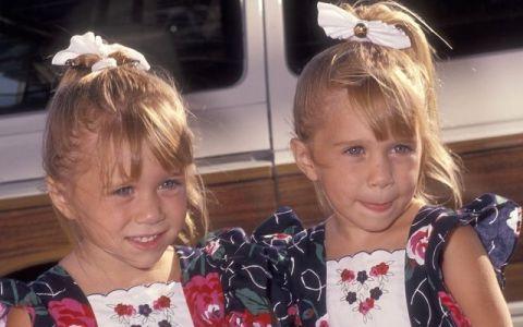 Schimbare de look pentru una dintre gemenele Olsen. Ce transformare a suferit Ashley si cum arata acum