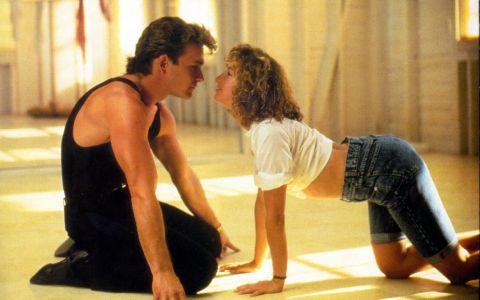 Dirty Dancing se reface! Cum arata actorii care ii inlocuiesc pe Jennifer Grey si Patrick Swayze in noul film