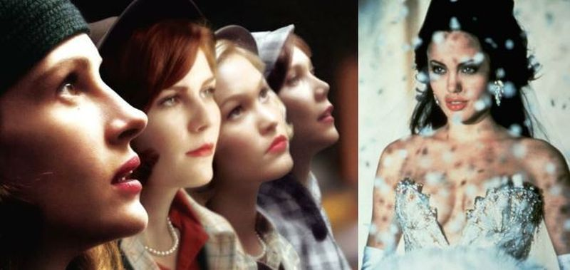 Productii care isi pun amprenta: 8 filme pe care orice femeie ar trebuie sa le vada