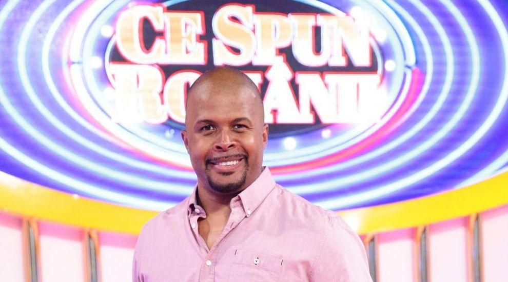 Game show-ul Ce spun romanii ndash; lider de audienta in primele patruzeci de editii ale noului sezon
