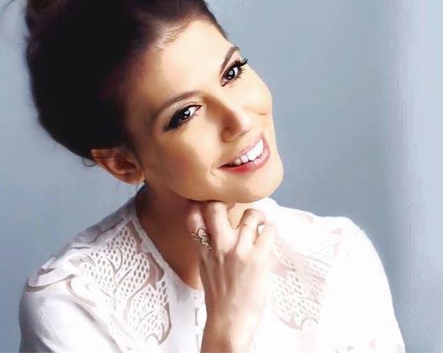 """Primavara incepe cu Sore care lanseaza cel mai recent single: """"Un minut"""" - VIDEO"""