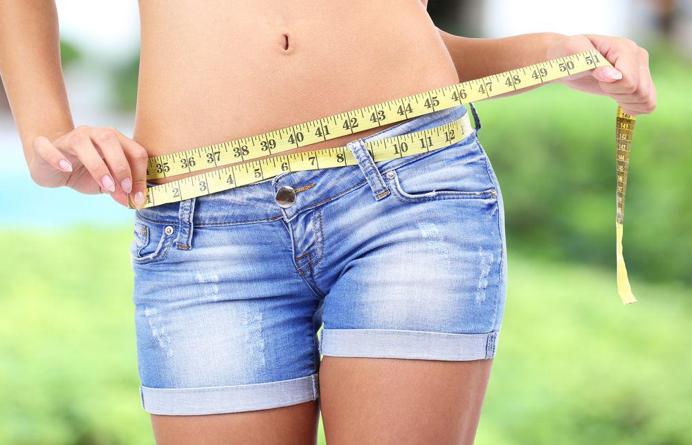 Dieta 20/20: care sunt cele 20 de alimente pe care ai voie sa le mananci si in cat timp slabesti