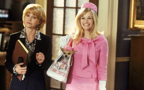 Blonda de la Drept, in costum de baie la 39 de ani. Cum arata Reese Witherspoon fara Photoshop sau editari
