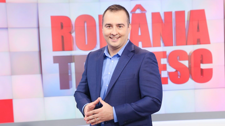 Iluzii la kilogram un reportaj experiment, duminica, la Romania, te iubesc!