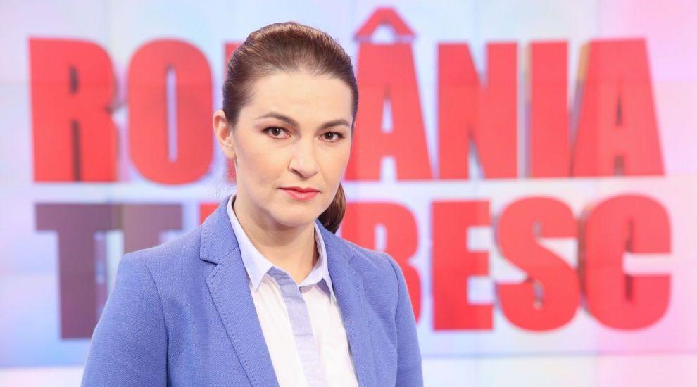Design-ul romanesc intr-un reportaj la moda, duminica, la  Romania, te iubesc!