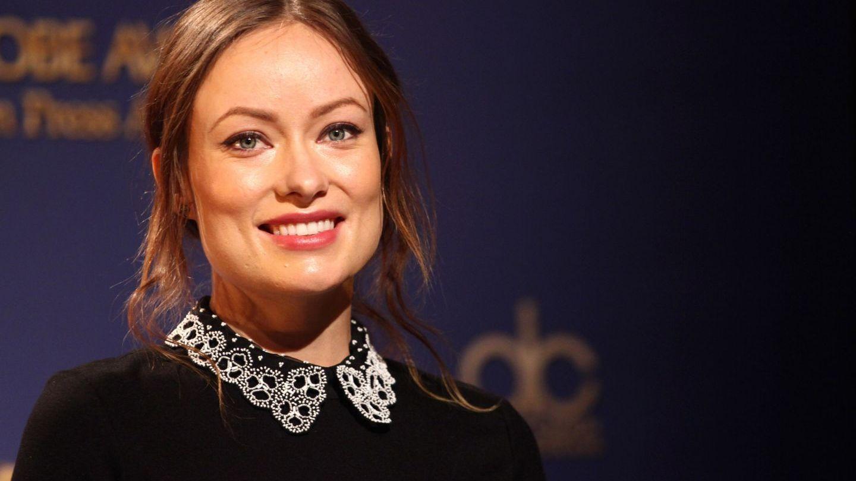 Ea trebuia sa joace in locul lui Margot Robbie in The Wolf of Wall Street.Motivul incredibil pentru care a fost respinsa