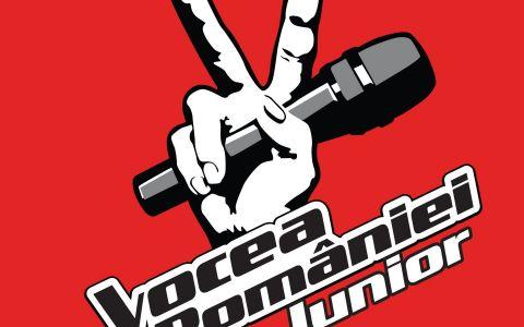 Voci incredibile la preselectiile Vocea Romaniei Junior de la Iasi