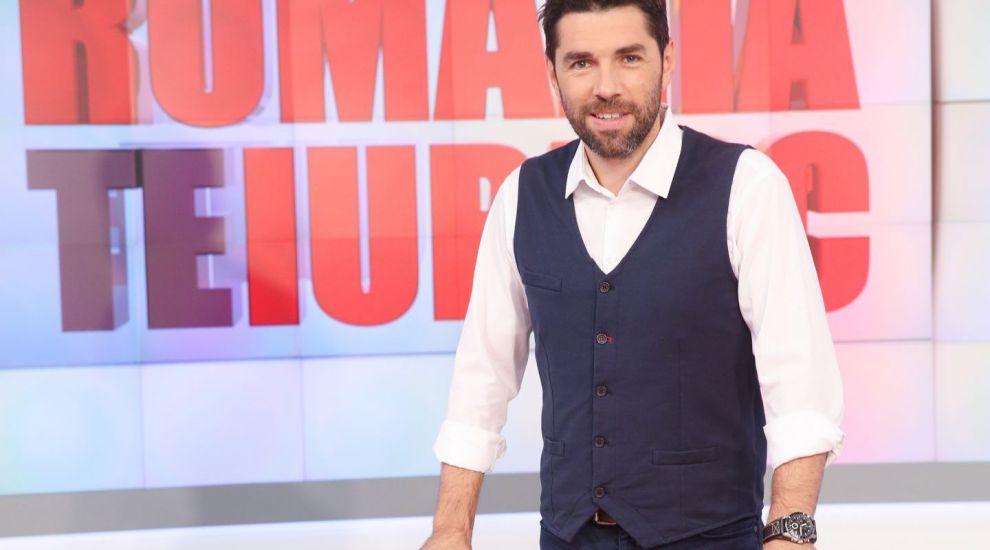 Romania, te iubesc! a prezentat o reteta tipic romaneasca de incompetenta