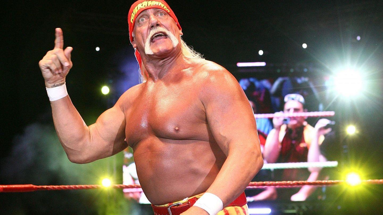 Hulk Hogan, la 63 de ani. Cum arata acum unul dintre cei mai cunoscuti wrestleri din lume