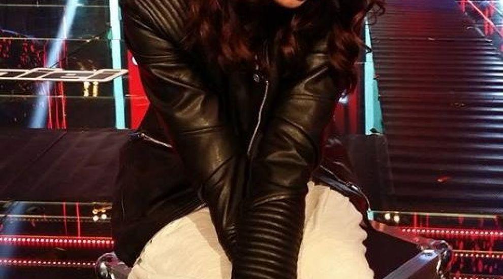 Mesajul emotionant pe care Cristina Balan l-a transmis dupa ce a dezvaluit ca gemenii ei au sindrom Down