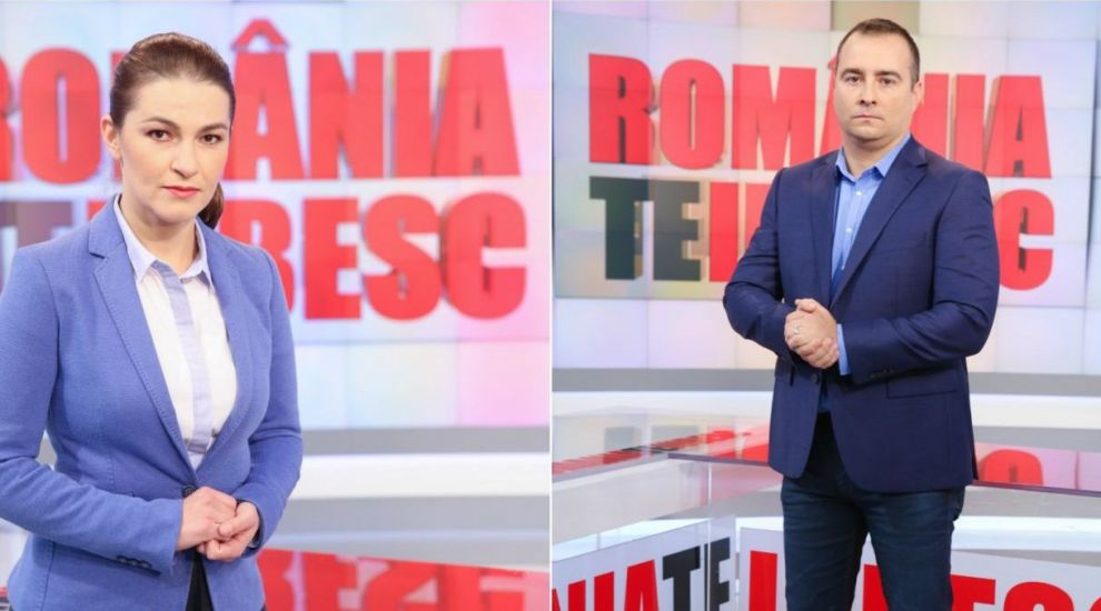 Romania, te iubesc!  a prezentat o ancheta cutremuratoare