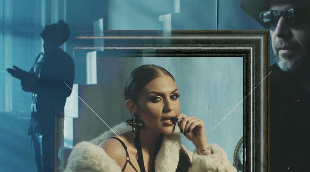 "Oana Radu, Dr. Mako si Doddy lanseaza single-ul si videoclipul ""Stai"" - VIDEO"