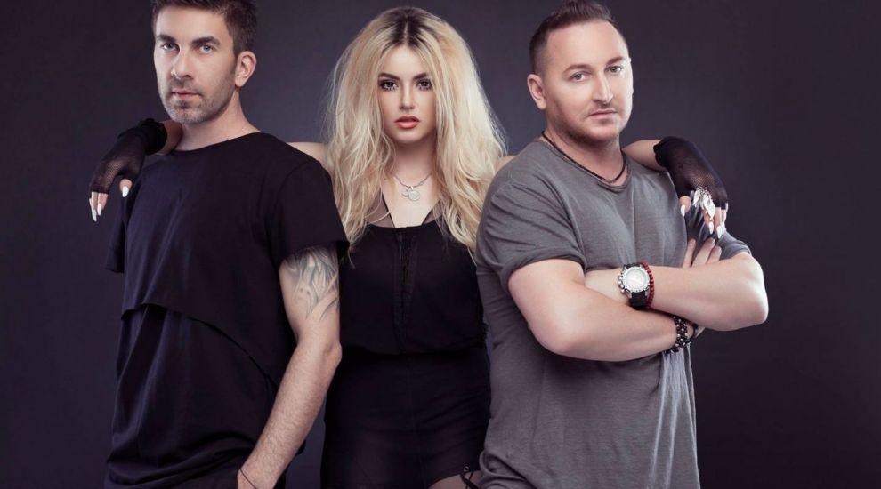 DJ PROJECT lanseaza single-ul SEVRAJ, feat Ela Rose