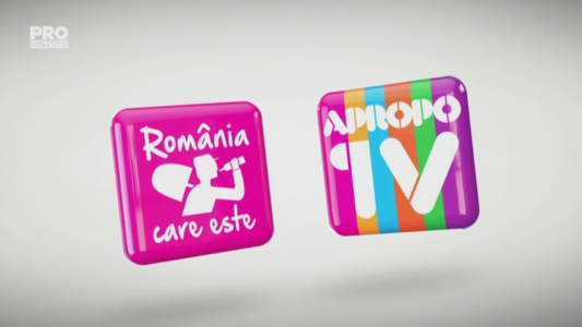 ApropoTV: Romania care este