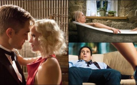 Top 8 filme pe care sa le vezi impreuna cu iubitul tau. Care sunt productiile pe care nu trebuie sa le ratati