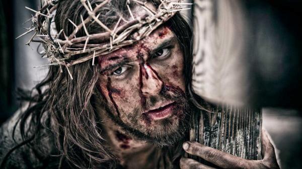 Ce au patit actorii care l-au jucat pe Iisus: mirajul uneia dintre cele mai impresionante povesti din cinematografie