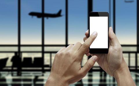Ce spune despre tine modul in care foloseste telefonul mobil