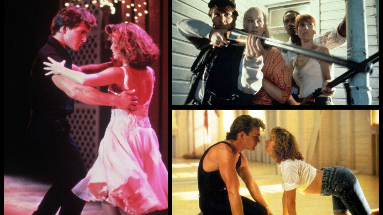 Sunt filmele preferate ale multora, insa nu stiai asta despre ele. Care sunt productiile cu buget redus care au dat lovitura