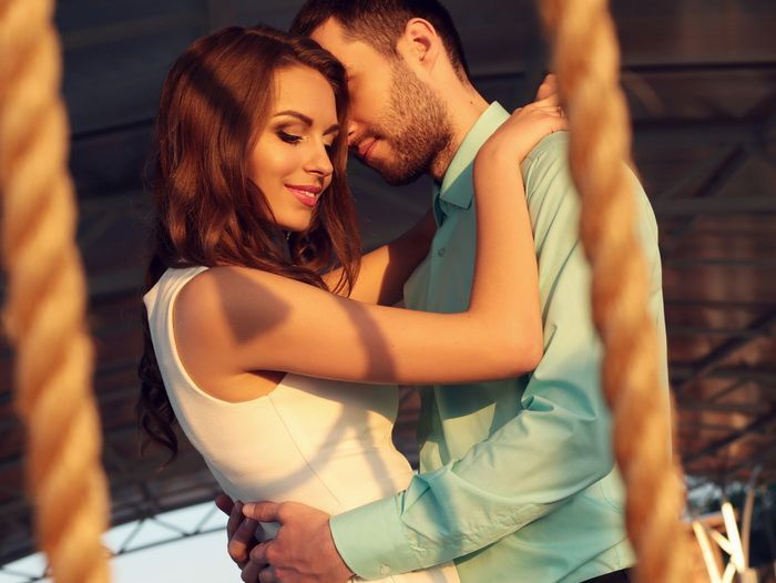10 reguli pentru a pastra fericirea in relatia de cuplu