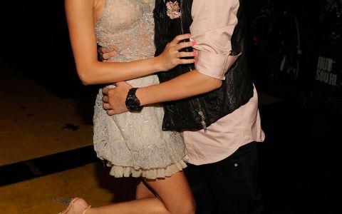 Gestul cu care Justin Bieber si-a luat prin surprindere fanii. Ce a facut in urma cu cateva zile