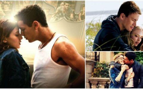 5 filme de dragoste de care probabil nu ai auzit, dar pe care trebuie sa le vezi alaturi de prietenele tale