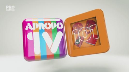 Apropo TV: 101