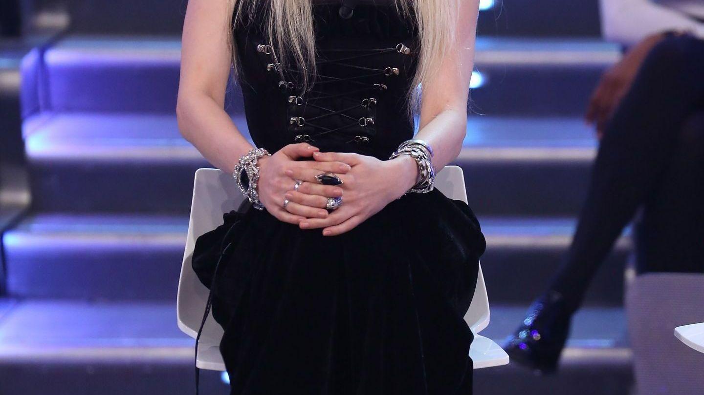 Minune femeie barbie