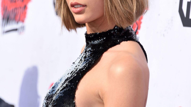Taylor Swift, vedeta care a castigat cei mai multi bani in ultimul an. Ce suma a obtinut vedeta