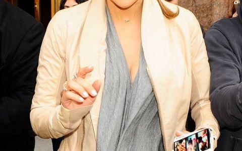 Fiica lui Jennifer Lopez se transforma in copia fidela a mamei ei. Cum arata acum micuta Emme