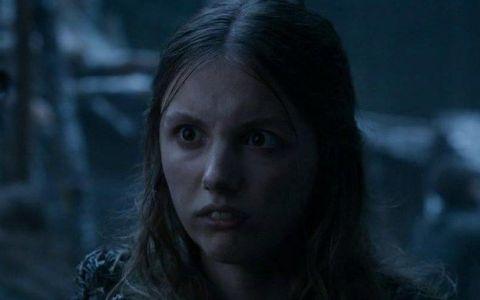 In Game of Thrones e o pustoaica timida si inspaimantata, in realitate e o femeie sexy de 27 de ani. Cat de diferita este  Gilly  in viata de zi cu zi