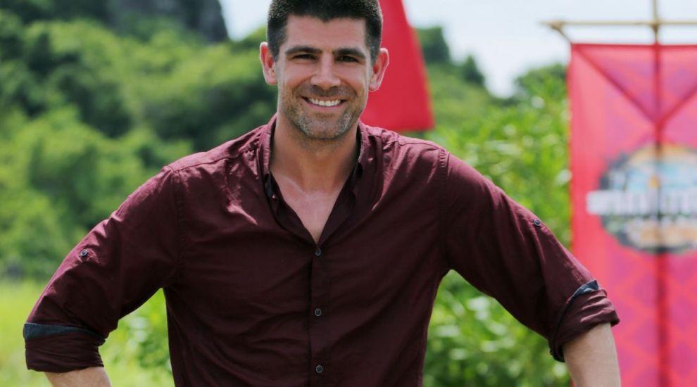 Dragos Bucurenci va fi prezentatorul show-ului Supravietuitorul, la Pro TV. Ce dezvaluiri a facut despre concurenti