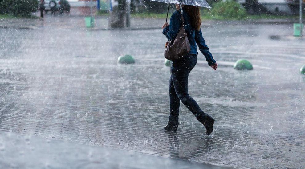 Prognoza meteo pentru Romania. Cum va fi vremea in urmatoarele zile