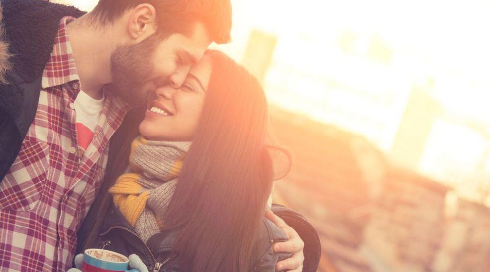 Sfaturi logice de urmat intr-o relatie, dar pe care nu ti le spune nimeni