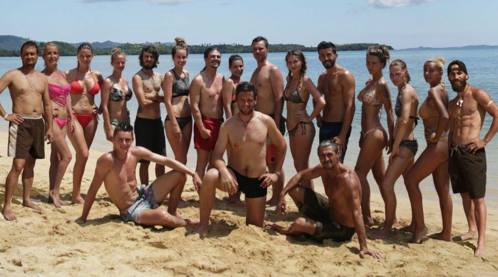 Astazi incepe Supravietuitorul! Cine sunt cei 18 concurenti care pornesc astazi in aventura vietii lor?