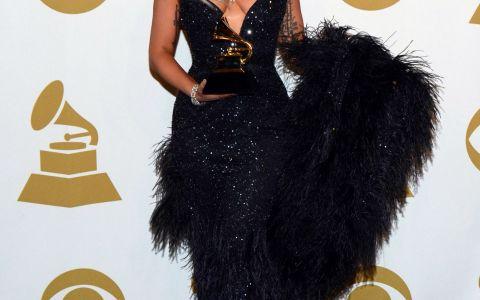 Lady Gaga va canta la editia din 2017 a NFL Super Bowl dupa ce Adele i-a refuzat pe organizatorii celebrului eveniment