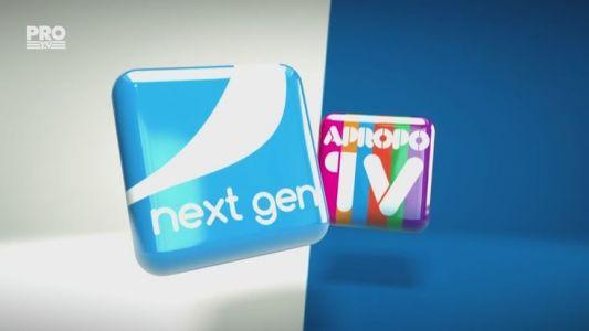 ApropoTV 2016: Next Gen