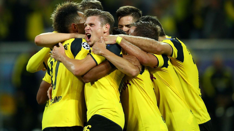 Dortmund Real Live Tv