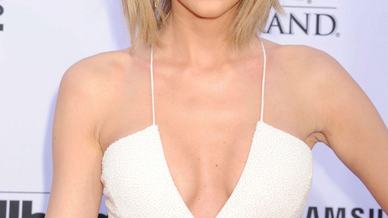 Taylor Swift, cea mai bine platita cantareata din lume. Suma fabuloasa pe care a castigat-o in ultimul an